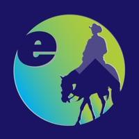 EWU App
