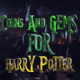 Quiz for hary-hogwarts mystery