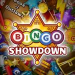 Bingo Showdown: Jeux de Bingo pour pc