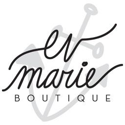 Ev Marie Boutique