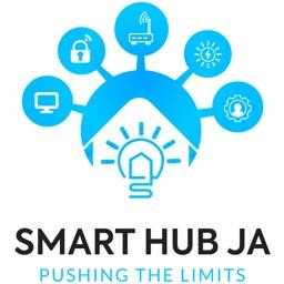SmartHubJa