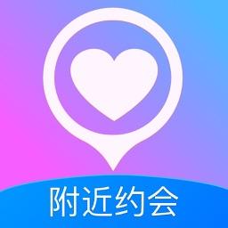 甜心乐园-同城交友约会软件