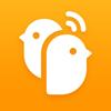 YeeCall, HD Voice & Video Call