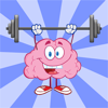 Brain Trainer: Tune Your Brain