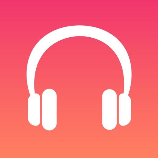 Derecom Music Player