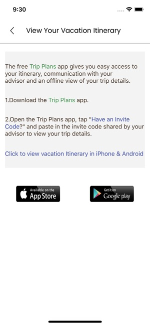 dynamite travel 1 0 on the app store