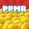 パトルプッシャーMini R - iPhoneアプリ