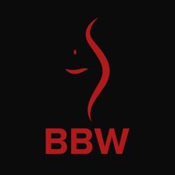 BBW Curvy Dating & Hookup Chat