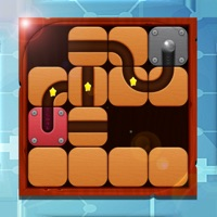 Codes for Ball Prodigy - Slide Puzzles Hack