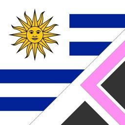 ToGo! Uruguay