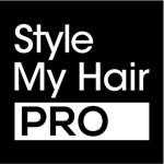 Style My Hair Pro pour pc