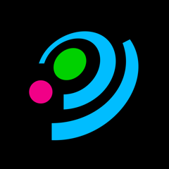 PlanetRomeo BV
