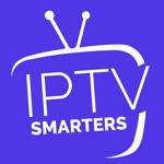 IPTV-Smarters Player на пк