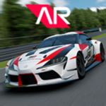 Assoluto Racing на пк