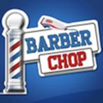Barber Chop на пк