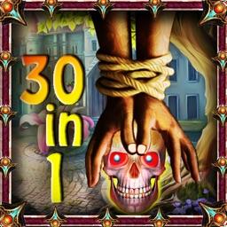 New Escape Games 01
