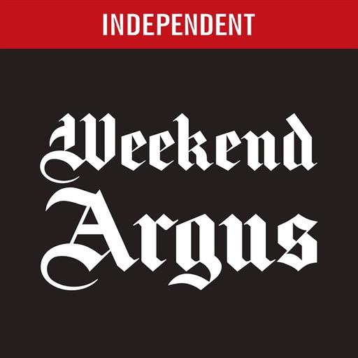 Weekend Argus Saturday