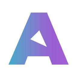 AfterpartyC