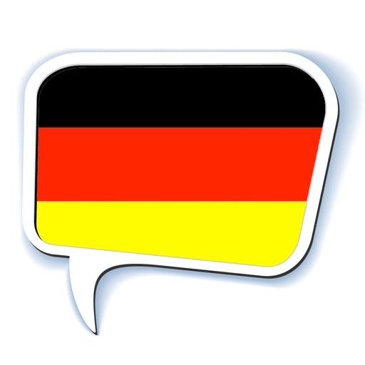 Speak German Everyday Phrases