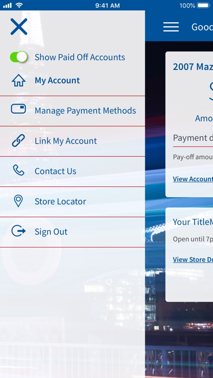 TitleMax screenshot-3