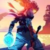 Dead Cells - iPadアプリ