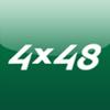 4x48-TaxiNord