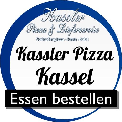 Kassler Pizza Kassel