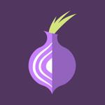 частный TOR браузер + VPN на пк