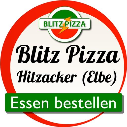 Blitz Pizza Hitzacker (Elbe)