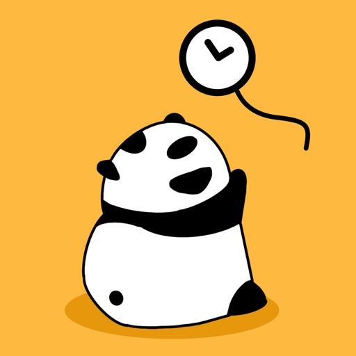 TimePanda