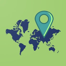 Places Been - Travel Tracker