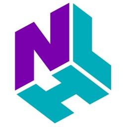 NextLevel Health