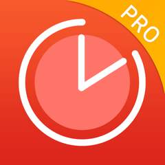 Be Focused Pro- Pomodoro Timer