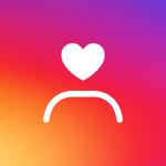 iMetric Analyzer for Instagram