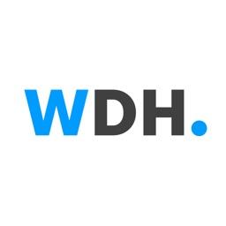 Wausau Daily Herald