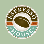 Espresso House на пк