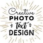 Pinso - Text on Photos Design icon