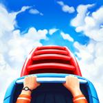 RollerCoaster Tycoon® 4Mobile™ на пк