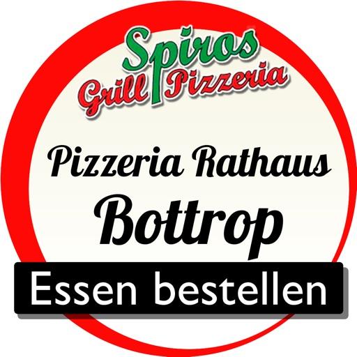 Pizzeria Rathaus Bottrop