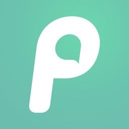 Phritz - Your Health Buddy