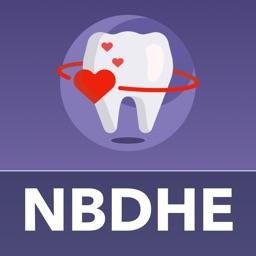 NBDHE Exam Prep 2021