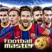 Football Master -Soccer Legend Hack Online Generator