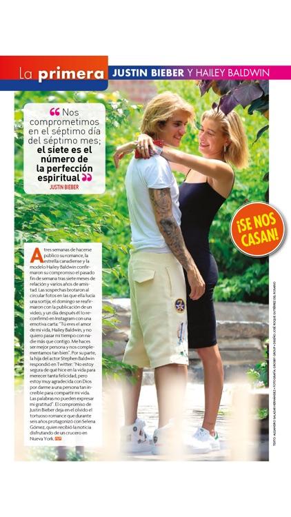 TVyNovelas Revista