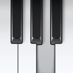 Пианино - приложение для игры на пк