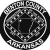 Benton County Government - Benton County, AR  artwork