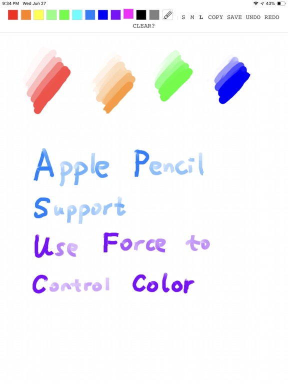 https://is1-ssl.mzstatic.com/image/thumb/Purple125/v4/41/81/df/4181df04-8161-ab62-9108-abc1d3db5bea/source/576x768bb.jpg