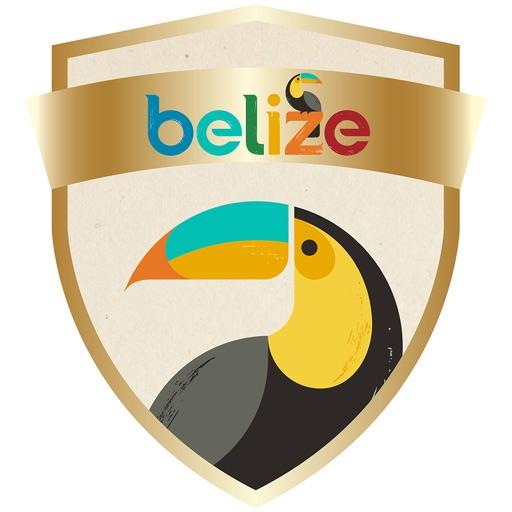 Belize Travel Health