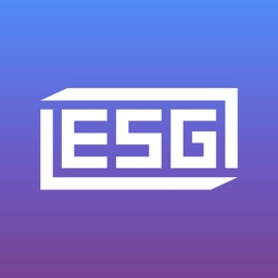 Esports Games Trivia App