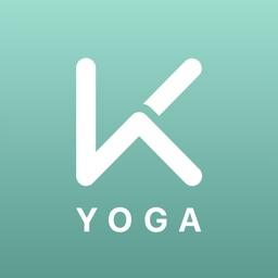 Keep Yoga: Meditation & Relax