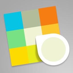 PickColor - Image Color Picker